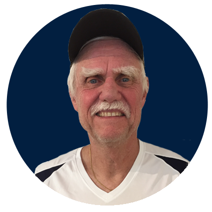 Fantasy Tennis with Jim Criswell